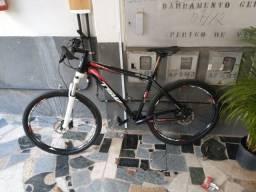 Bicicleta tsw pro elite 27.5