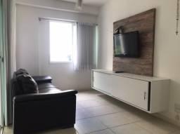 Vendo apartamento JTR Jatiuca