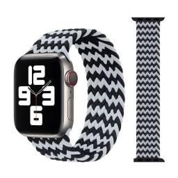 Pulseira Applewatch