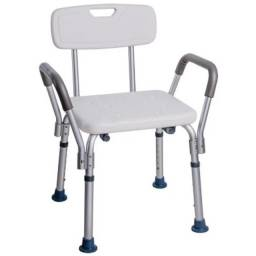 Título do anúncio: Cadeira banho D3