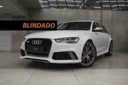Título do anúncio: Audi RS6 Avant