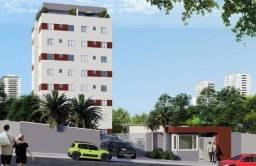 Título do anúncio: Atrium Residence- 2 Quartos com Varanda no Caiçara