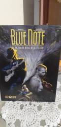 Blue Note Gold Edition