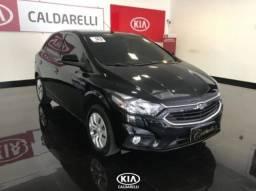 Título do anúncio: Chevrolet ONIX 1.4MT LT