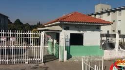 Apartamento com 02 dormitórios no bairro Campo Comprido !!
