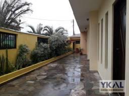 Título do anúncio: Mongaguá - Casa de Condomínio - Jardim Praia Grande