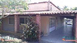 Título do anúncio: Casa para Venda em Saquarema, Gravatá, 4 dormitórios, 2 suítes, 4 banheiros