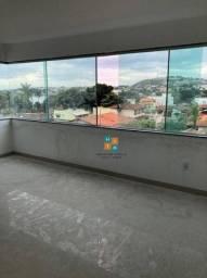 Título do anúncio: Cobertura com 4 Quartos, 1 Suíte, Área Gourmet, 165m² à venda - Boa Vista - Sete Lagoas/MG