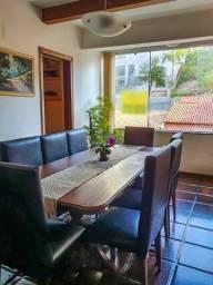 Título do anúncio: Apartamento à venda com 3 dormitórios em Santa lúcia, Belo horizonte cod:701160