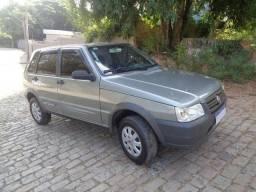 Fiat Uno 1.0 Mille Way Economy