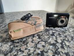 Câmera Samsung 14mp