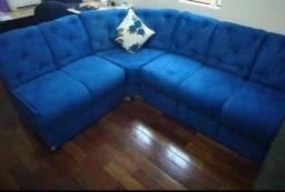 Sofas Fabrica