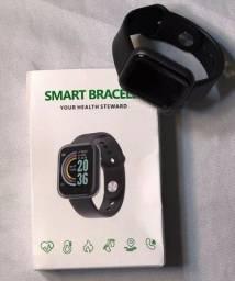 Título do anúncio: Relógio Smart Live Fit
