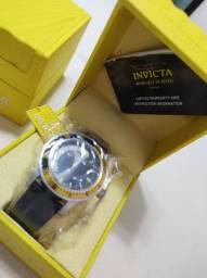 Título do anúncio: Invicta Specialty 12846