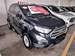 Ford EcoSport SE 1.5 (Aut) (Flex) 2018/2019+ Laudo Cautelar I 81 99880.8785 (Vitória)