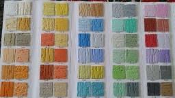 Equipe de pintor especializado em textura. Pode acreditar!!!!