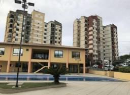 Léo tem Apartamento 3/4 no bairro Muchila