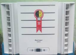 Ar condicionado Springer 7.500 BTUs 220 volts