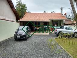 Casa à venda com 2 dormitórios em Boehmerwald, Joinville cod:SA00014