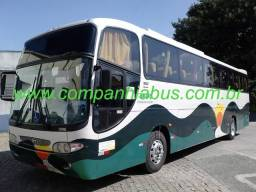 Comil Campione 3.65 Scania K 124 IB 2000 - 2000