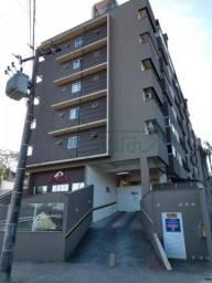 Lindo apartamento bairro glória | mobiliado | 02 dormitórios