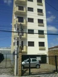 Apartamento!!! próximo a Igreja Santa Terezinha em Taubaté