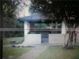 Chácara à venda com 5 dormitórios em Alvarenga, Sao bernardo do campo cod:17396
