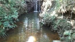Fazenda Município de Pindorama - TO, com 118 alqueires!