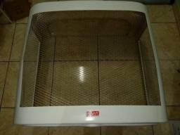 Protetor novo de ar condicionado split 9.000 a 18.000 btus