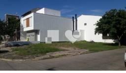 Terreno à venda em Hípica, Porto alegre cod:291844