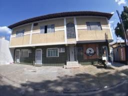 Aluga-se apartamento no bairro São Cristóvão, próximo à Av Presidente Kennedy, Teresina-PI