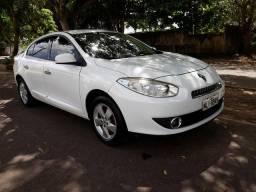 Renault Fluence 2.0 2011 - 2011