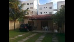 Casa na Praia de Castelhanos