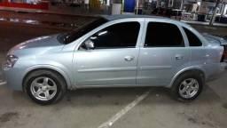 Corsa Premium - 2011