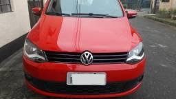 Vw - Volkswagen Fox - Prime - 2013