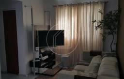 Apartamento à venda com 2 dormitórios em Maria paula, São gonçalo cod:718301