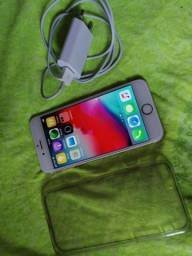IPhone 6 Gold 64
