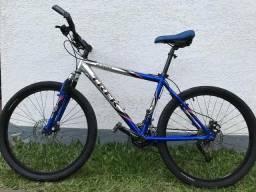 Bike Trek 4300