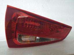 Lanterna Traseira Audi A1 2011 2012 2013 2014 2015 ( Nova Original )