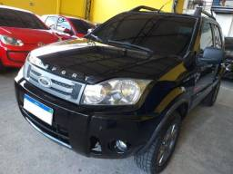FORD ECOSPORT 2012/2012 1.6 FREESTYLE 8V FLEX 4P MANUAL - 2012