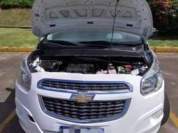 Chevrolet Spin LT 2016 /2016 - 2016