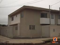Casa à venda com 3 dormitórios em Contorno, Ponta grossa cod:190