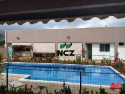 Casa com 5 dormitórios à venda, 350 m² por r$ 550.000 - barra do jacuípe - camaçari/ba