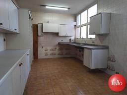 Apartamento para alugar com 4 dormitórios em Higienópolis, São paulo cod:204177
