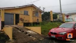 Casa à venda com 3 dormitórios em Chapada, Ponta grossa cod:226