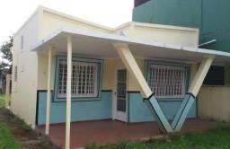 Ótima casa em Itaguaí