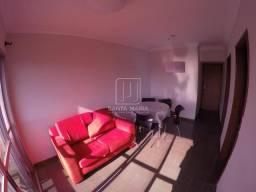 Apartamento à venda com 1 dormitórios em Jd sumare, Ribeirao preto cod:45003