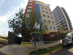 Escritório à venda em Vl ana maria, Ribeirao preto cod:51504