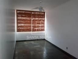 Apartamento à venda com 1 dormitórios em Centro, Ribeirao preto cod:47192