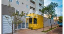 Apartamento à venda com 3 dormitórios cod:54754